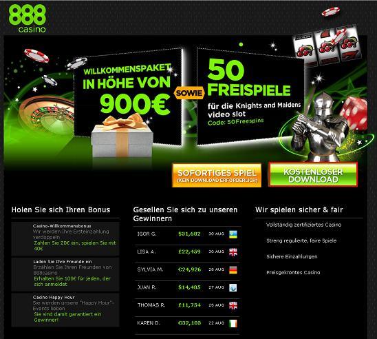 888 poker bonus code ohne einzahlung