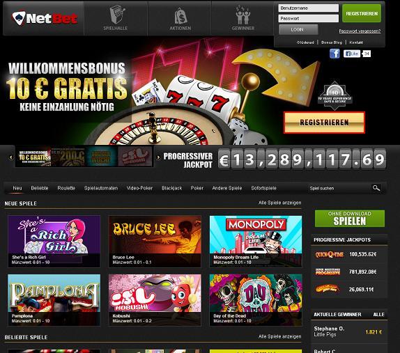 deposit online casino jettz spielen